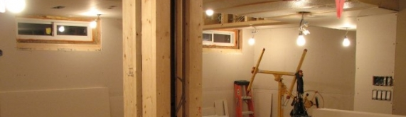 Great Tips before Starting a Basement Renovation 571 x 165 · 58 kB · jpeg