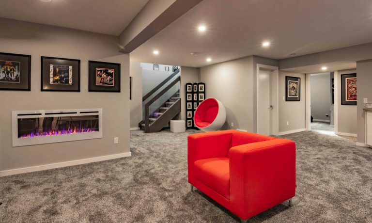 an-edmonton-basement-that-has-been-renovated