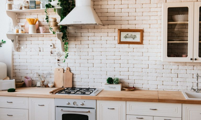 a-secondary-kitchen-in-the-basement-of-an-edmonton-home