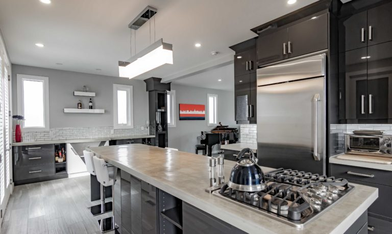 a-black-and-white-edmonton-kitchen-that-has-been-recently-remodeled