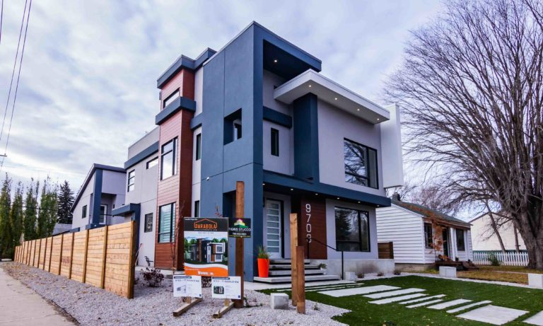 an-edmonton-home-renovated-by-parabola-developments