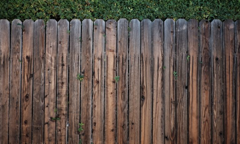 a-custom-built-wooden-fence-in-edmonton