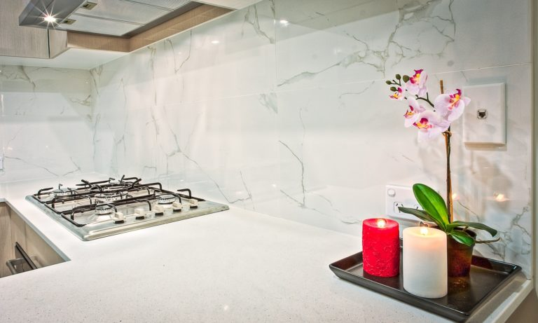 recently-renovated-backsplash-in-an-edmonton-home