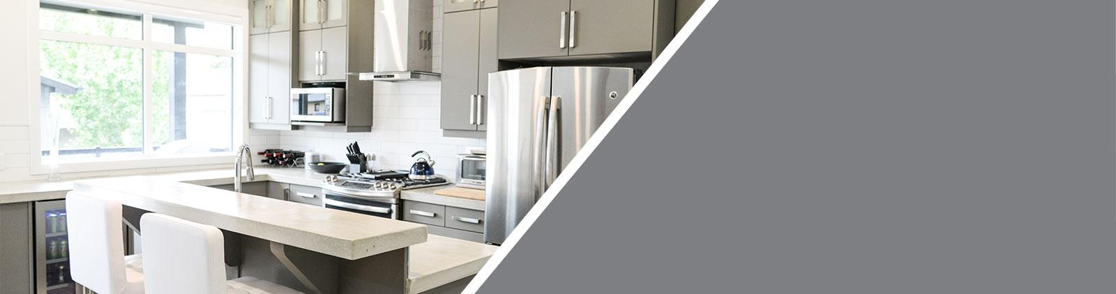 sleek-modern-edmonton-kitchen-renovation