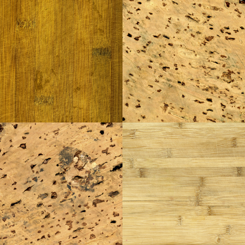 variety-of-flooring-swatches