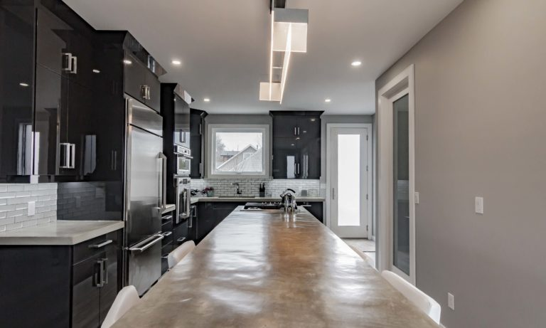 an-edmonton-kitchen-that-has-been-renovated
